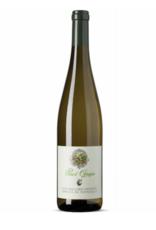 Abbazia de Novacella Abbazia di Novacella Pinot Grigio Alto Adige 2020