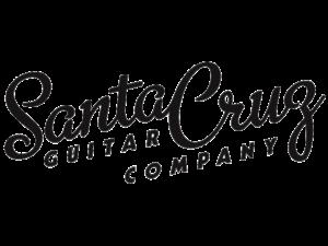 Santa Cruz Guitar Co.