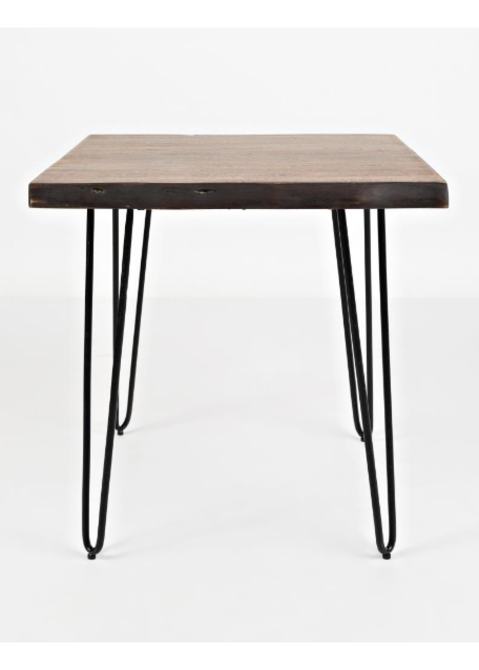 New Chestnut End Table (JO 1780-3)