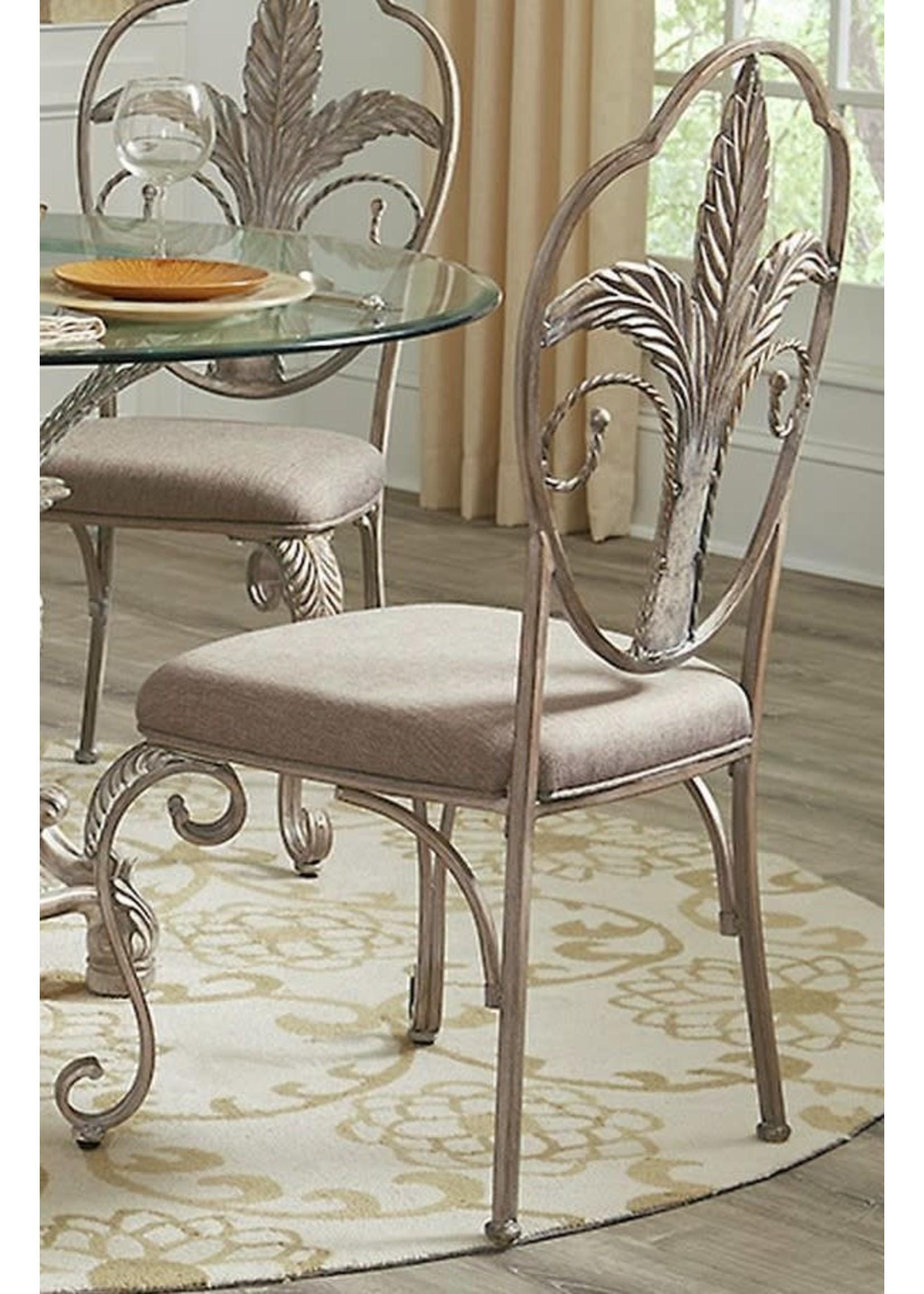 New Princeton Place Chair EL LPC100