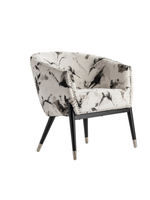New CV Florence Accent Chair CVFZR5109