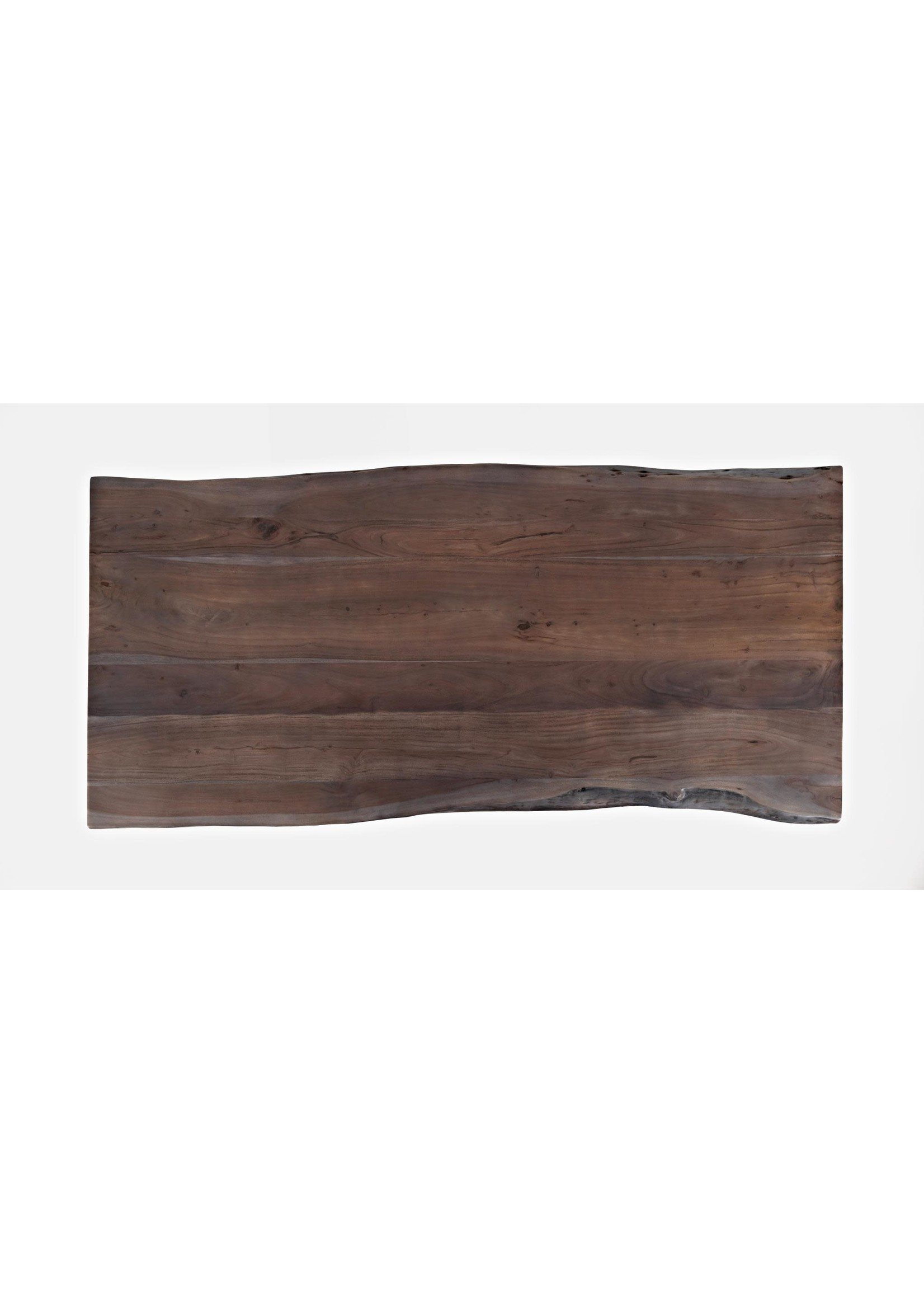 '=New Slate 79 Inch Dining Table 1981-79 JO