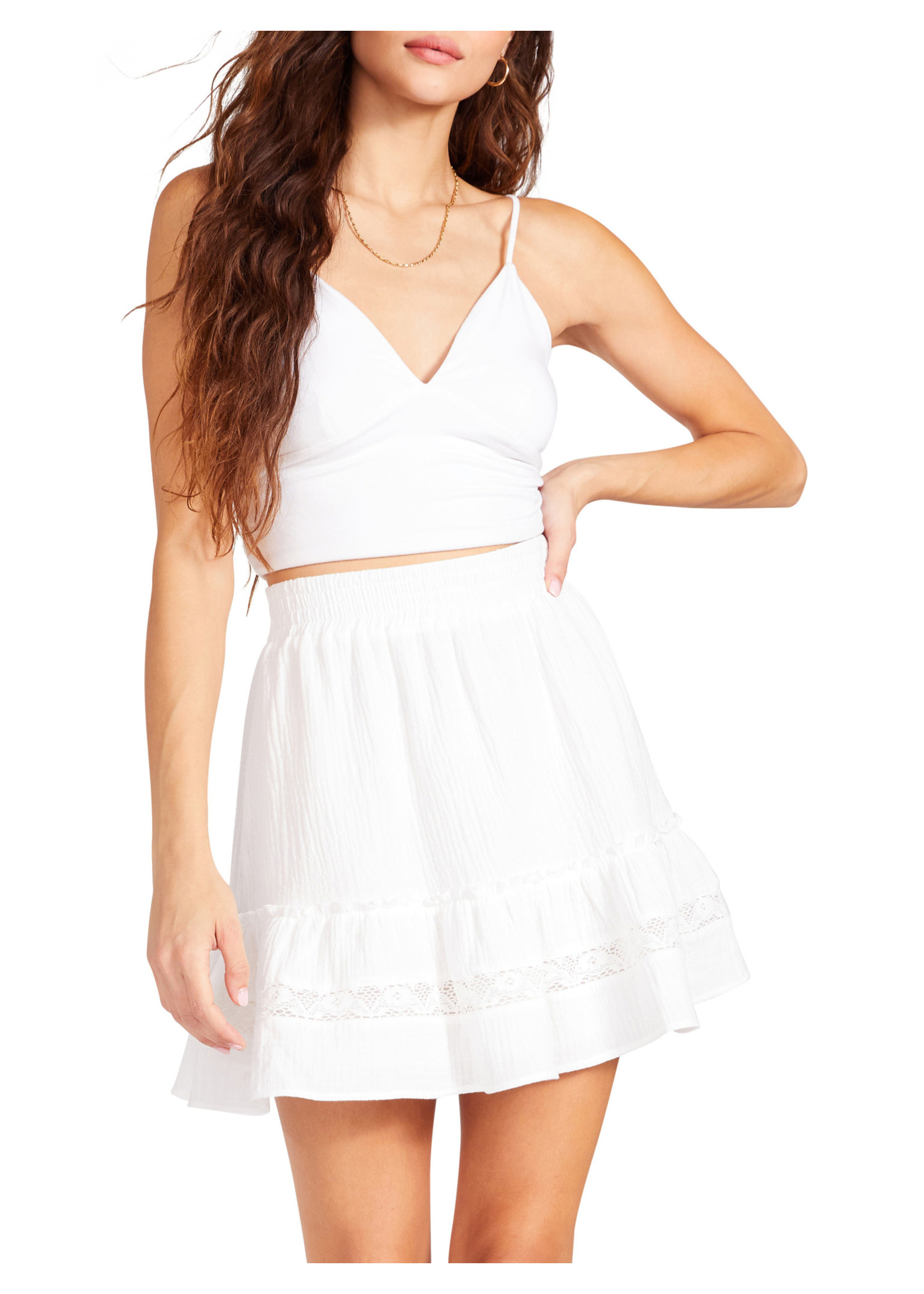 BB Dakota Rosalita Skirt - BL209608