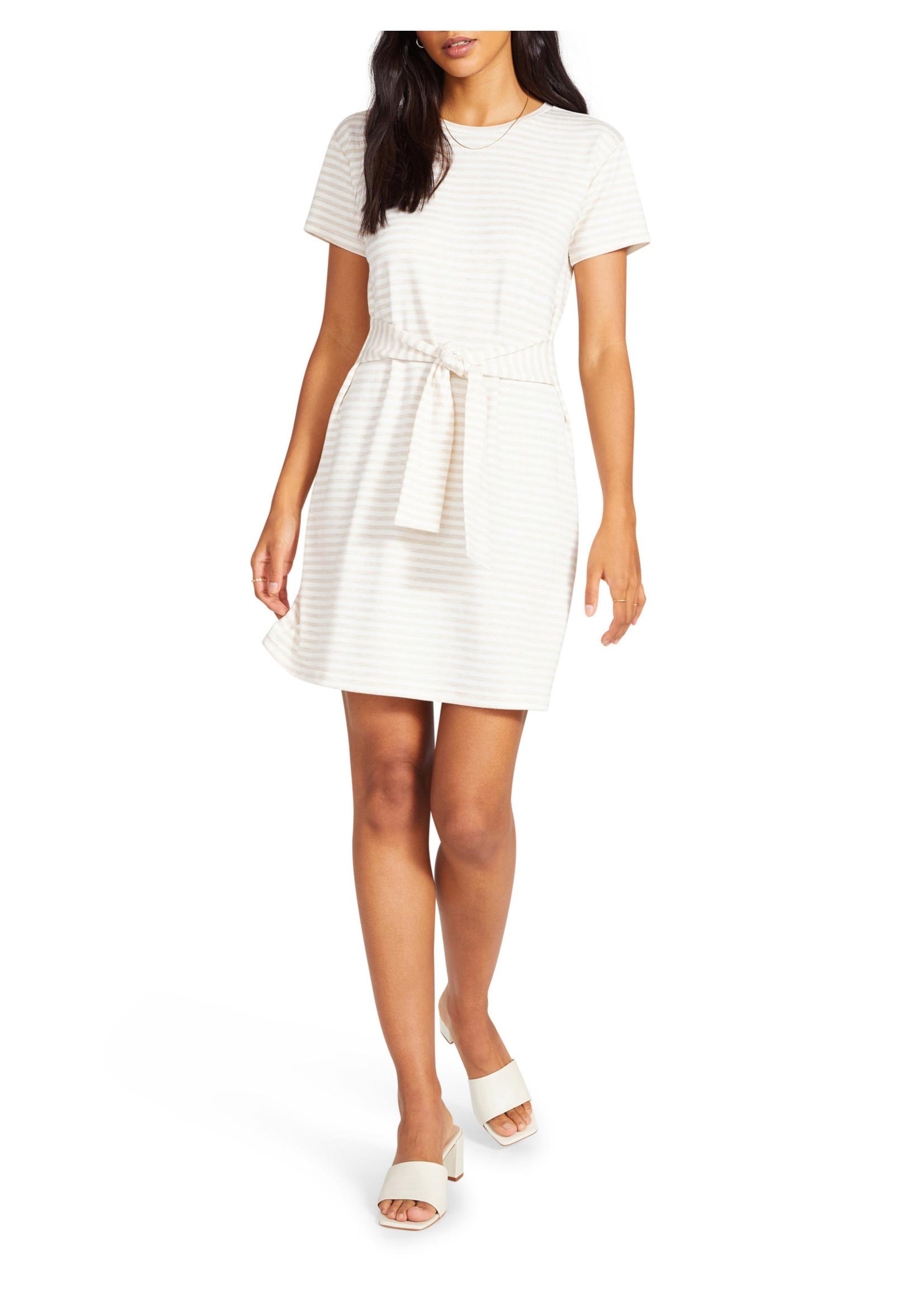 BB Dakota Salad Days Dress - BL208133