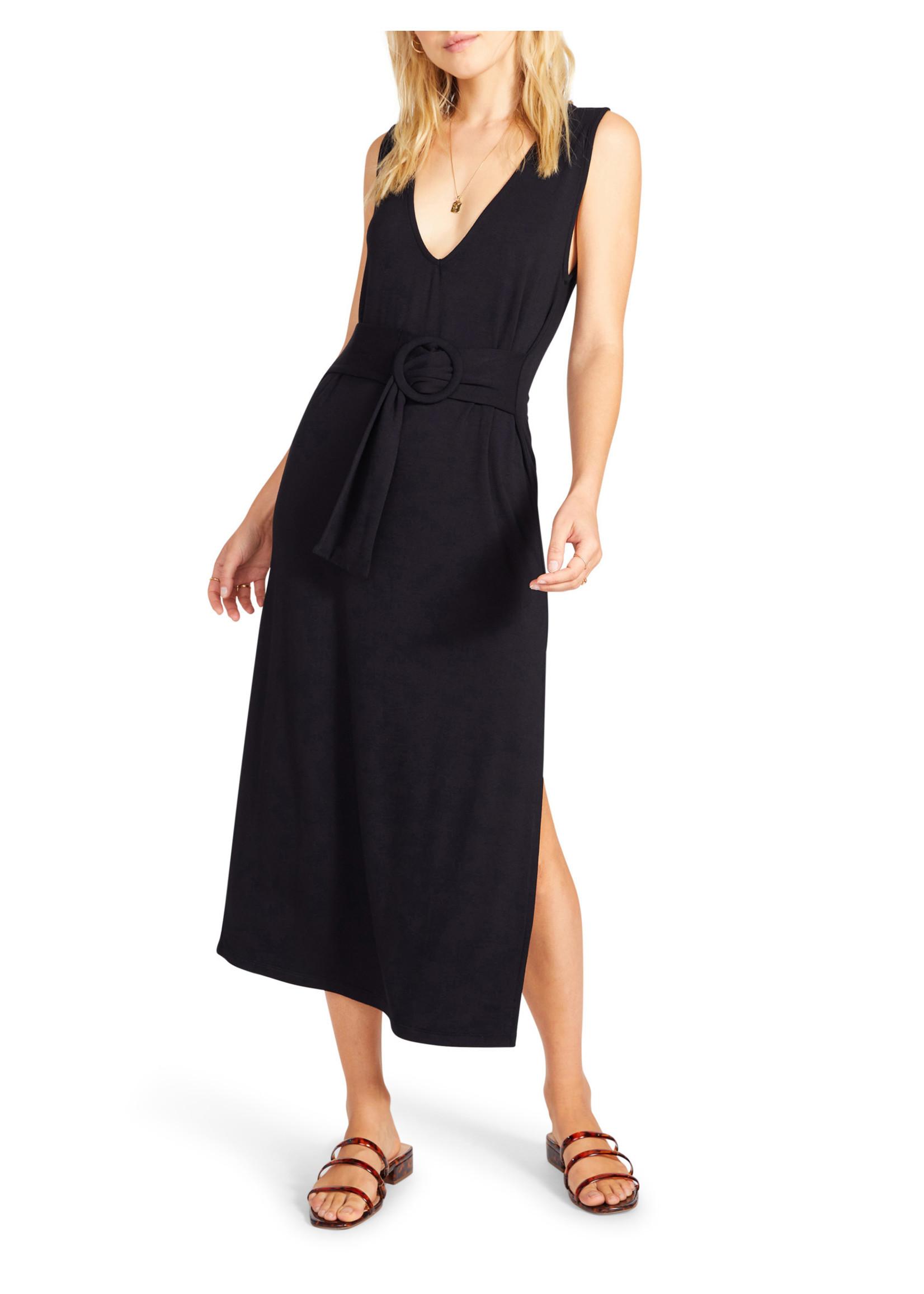 BB Dakota Fever Dream Dress - BL208134