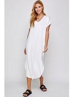 Ellison Everyday Butter Soft Maxi Dress - RD-1465-6