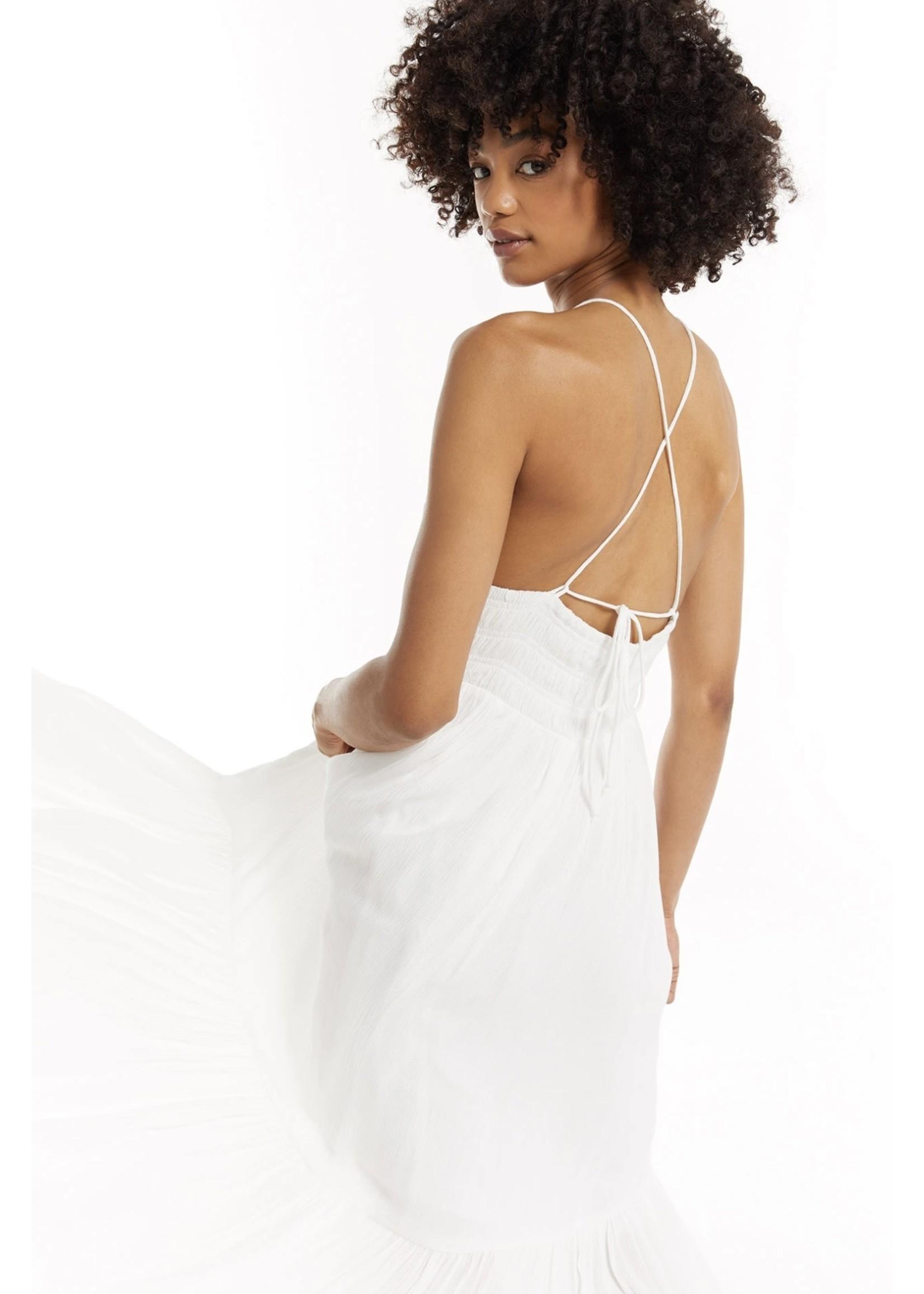 Z Supply Jazmin Maxi Dress - ZD213184