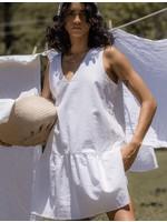 GIRL AND THE SUN Quinn Dress - GS602D