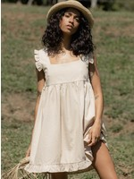 GIRL AND THE SUN Izzy Dress - GS599D