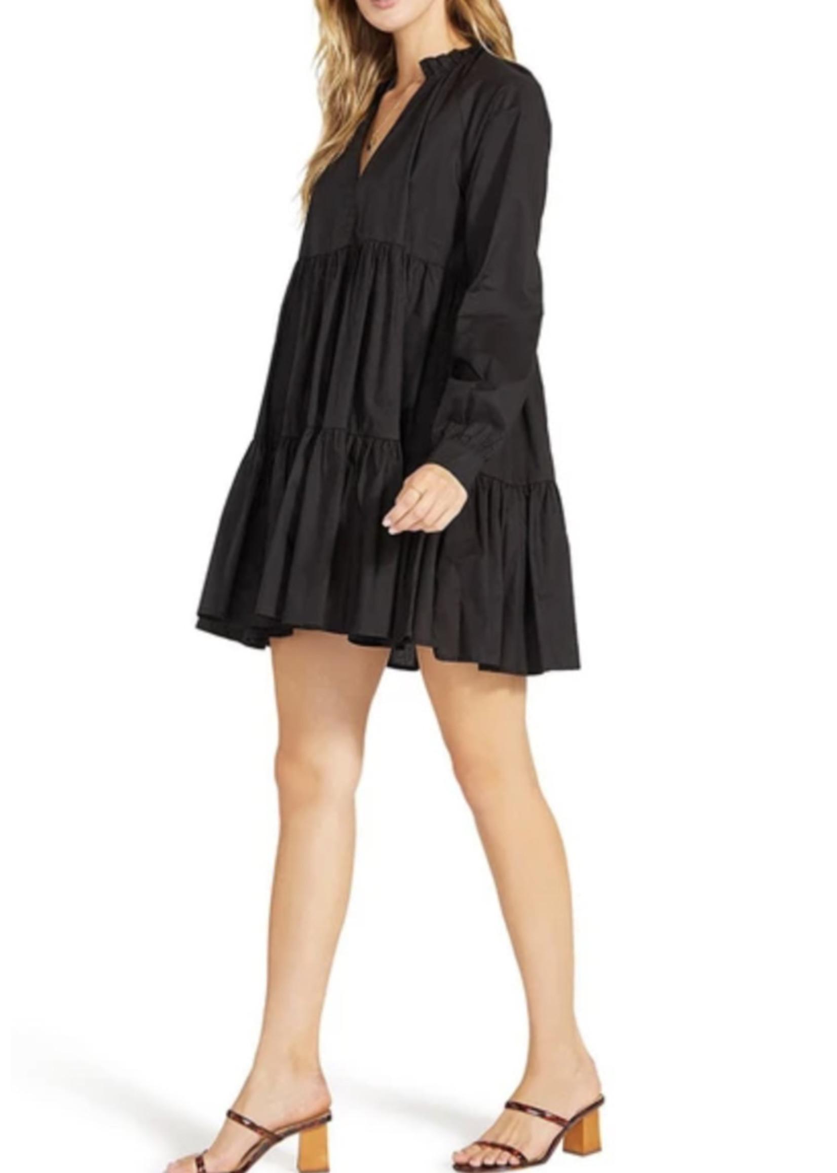 BB Dakota These Days Dress - BL108025