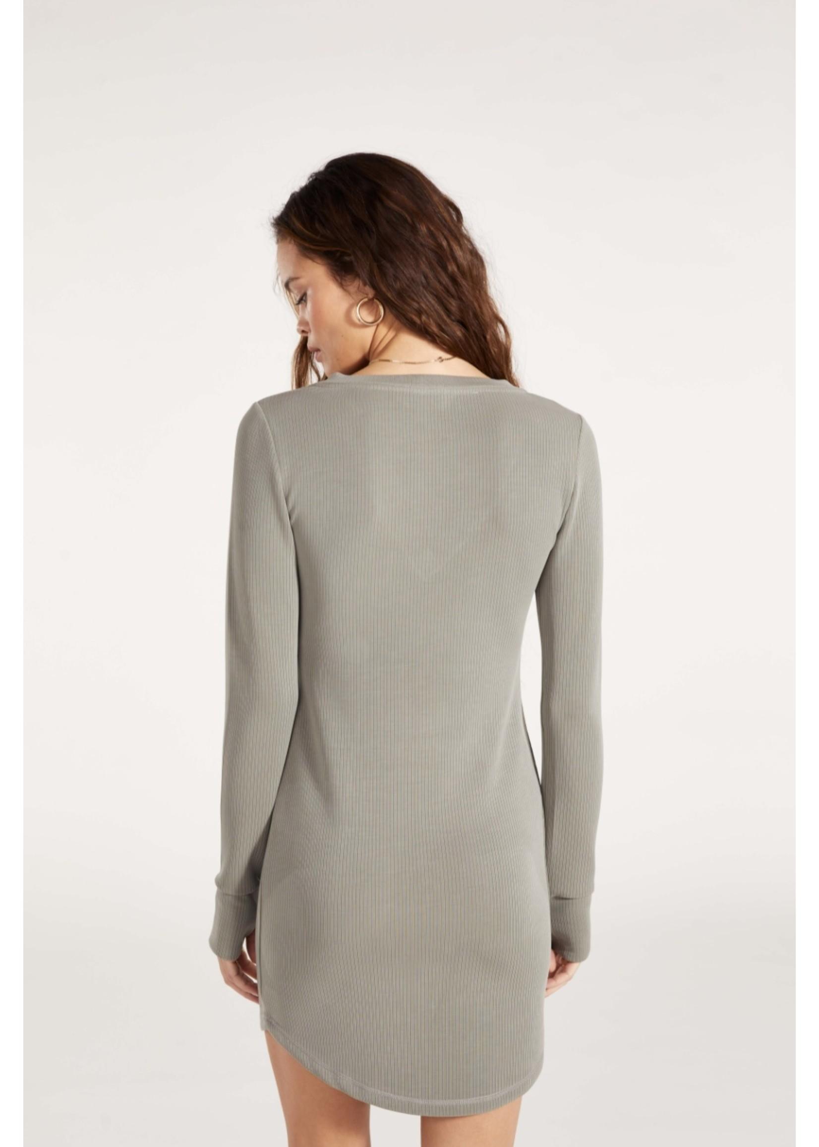 BB Dakota V Specific Dress - BL308235