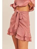 Sadie & Sage Rachelle Skirt - AC361954
