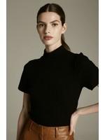 Deluc Zuri T-Shirt - 3706D
