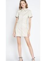 En Saison Gigi Mini Dress - IEG2150D
