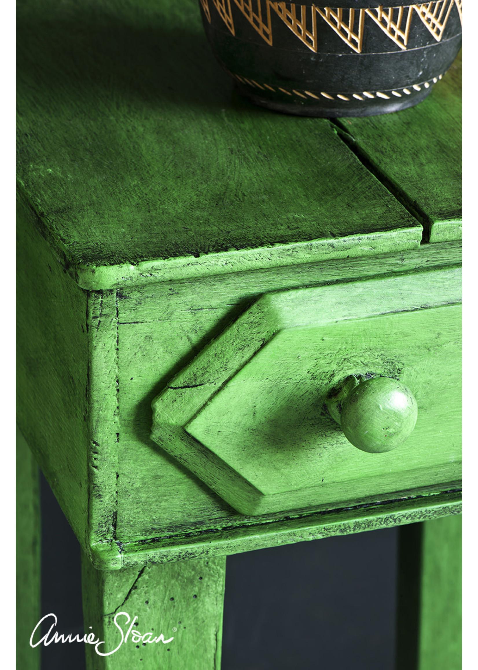 Annie Sloan Chalk Paint® Antibes Green Annie Sloan Chalk Paint ®