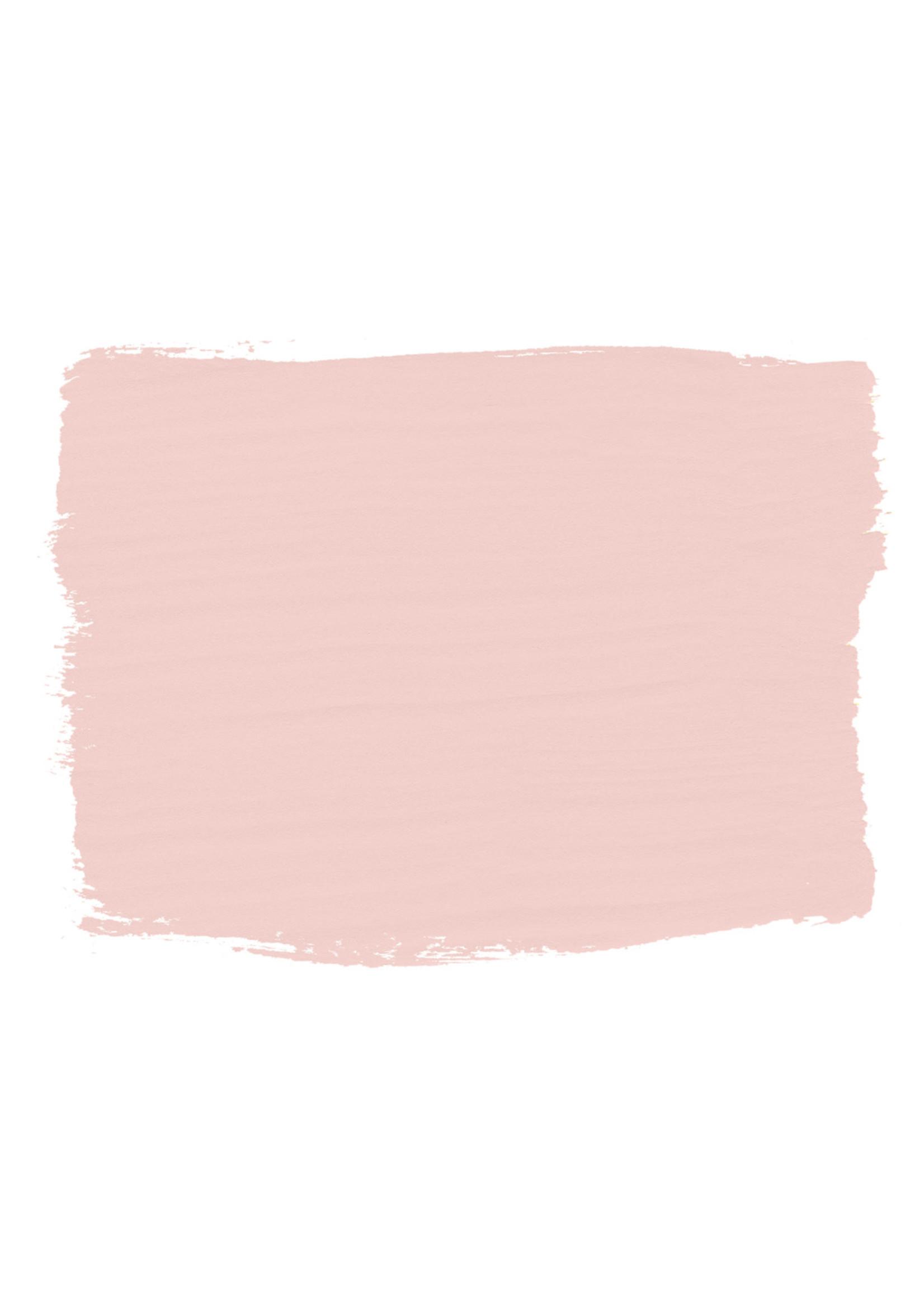 Annie Sloan Chalk Paint® Antoinette Annie Sloan Chalk Paint ®