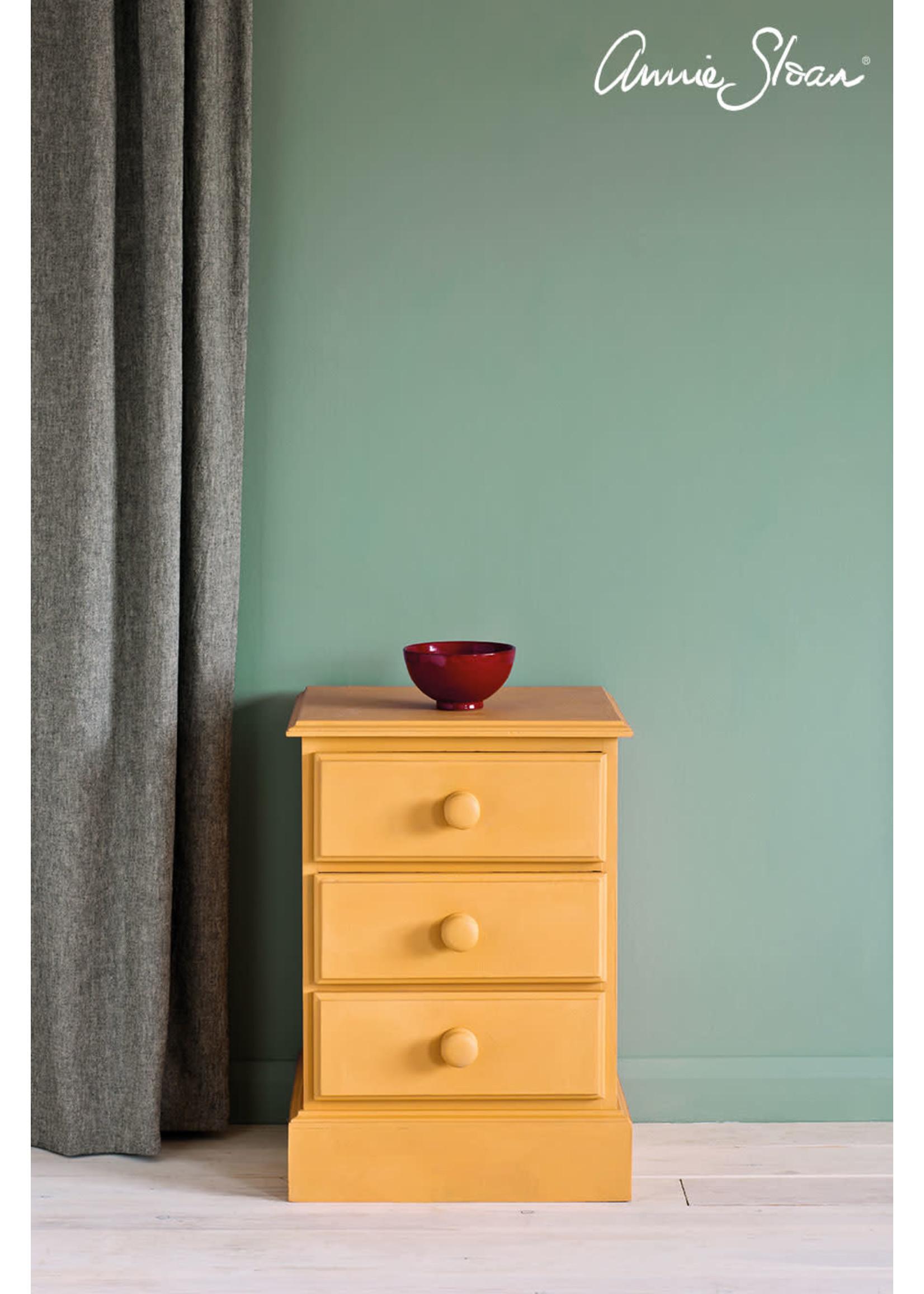 Annie Sloan Chalk Paint® Arles Annie Sloan Chalk Paint ®