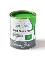 Annie Sloan Chalk Paint® Antibes Green Chalk Paint ®