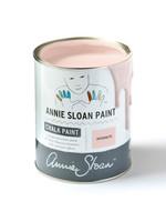 Annie Sloan Chalk Paint® Antoinette Chalk Paint ®