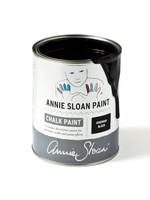 Annie Sloan Chalk Paint® Athenian Black Chalk Paint ®