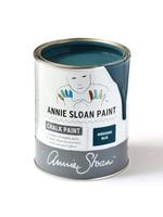 Annie Sloan Chalk Paint® Aubusson Blue Chalk Paint ®