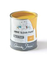 Annie Sloan Chalk Paint® Arles Chalk Paint ®