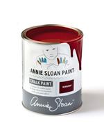 Annie Sloan Chalk Paint® Burgundy Chalk Paint ®
