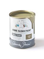 Annie Sloan Chalk Paint® Chateau Grey Chalk Paint ®
