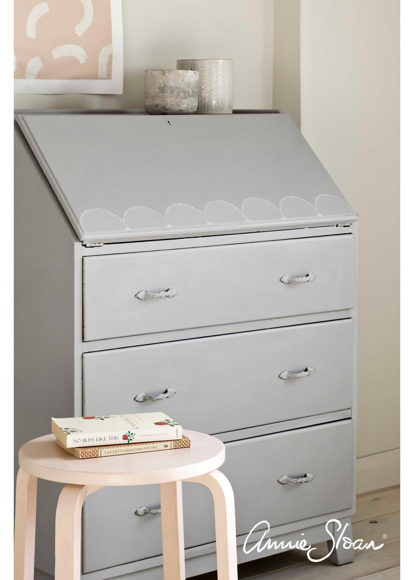 Annie Sloan Chalk Paint® Chicago Grey Annie Sloan Chalk Paint ®