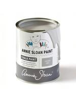 Annie Sloan Chalk Paint® Chicago Grey Chalk Paint ®