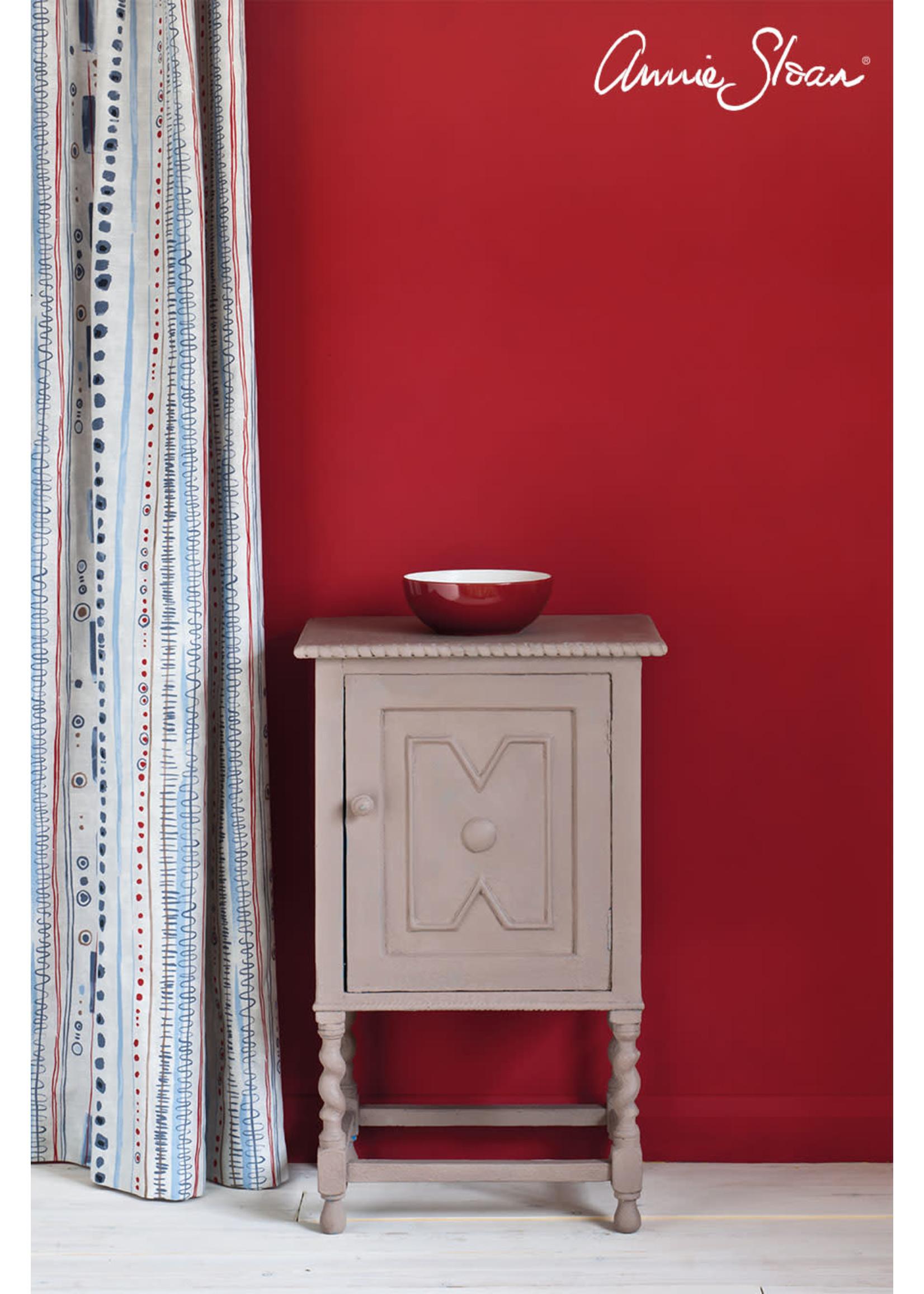 Annie Sloan Chalk Paint® Coco Annie Sloan Chalk Paint ®