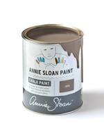 Annie Sloan Chalk Paint® Coco Chalk Paint ®
