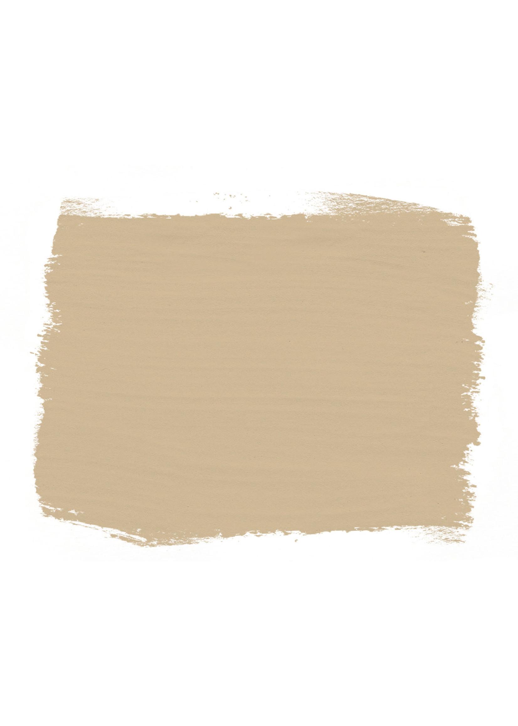 Annie Sloan Chalk Paint® Country Grey Annie Sloan Chalk Paint ®