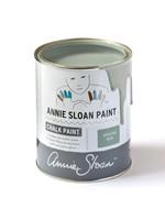 Annie Sloan Chalk Paint® Duck Egg Chalk Paint ®