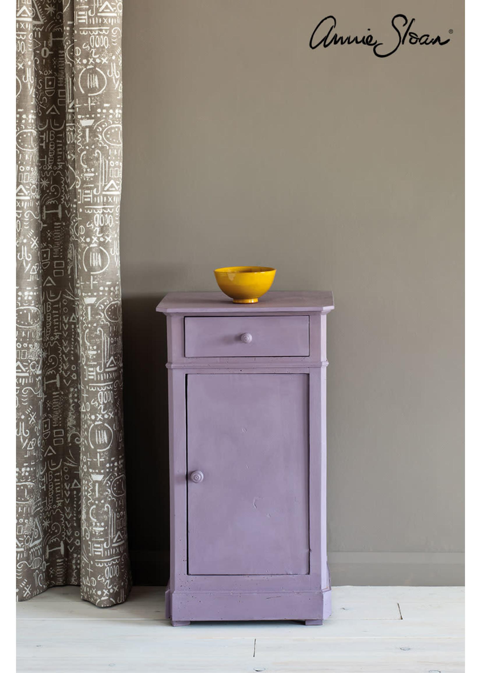 Annie Sloan Chalk Paint® Emile Annie Sloan Chalk Paint ®