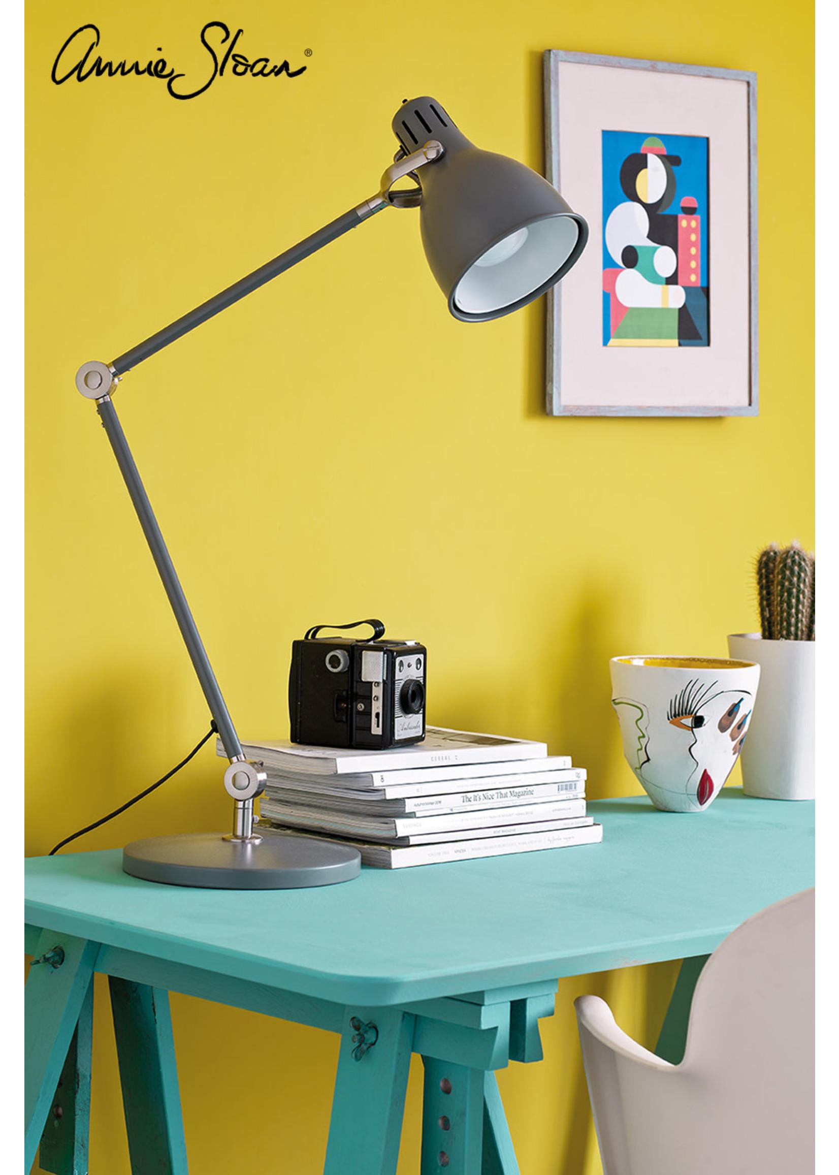 Annie Sloan Chalk Paint® English Yellow Annie Sloan Chalk Paint ®