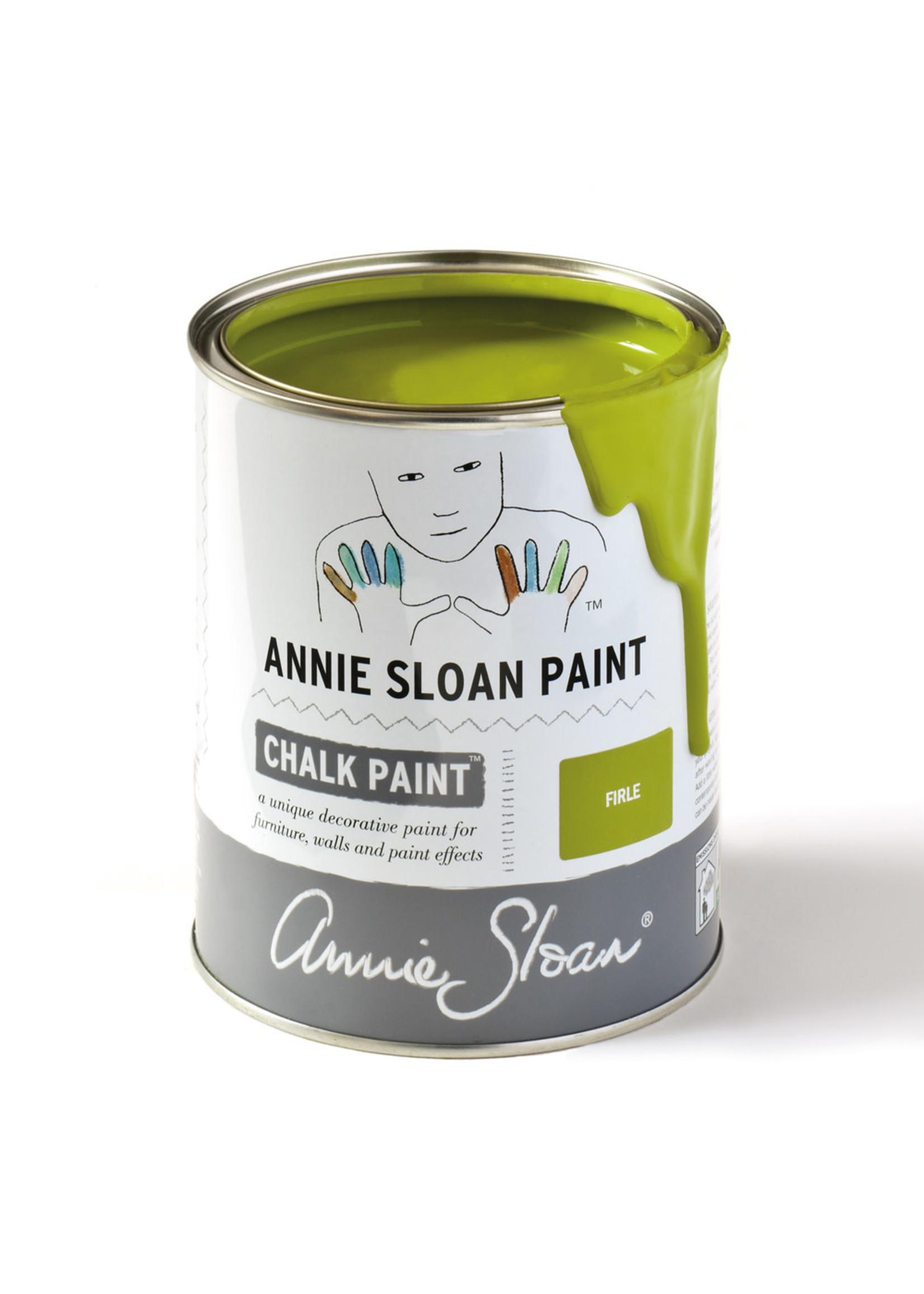 Annie Sloan Chalk Paint® Firle Annie Sloan Chalk Paint ®