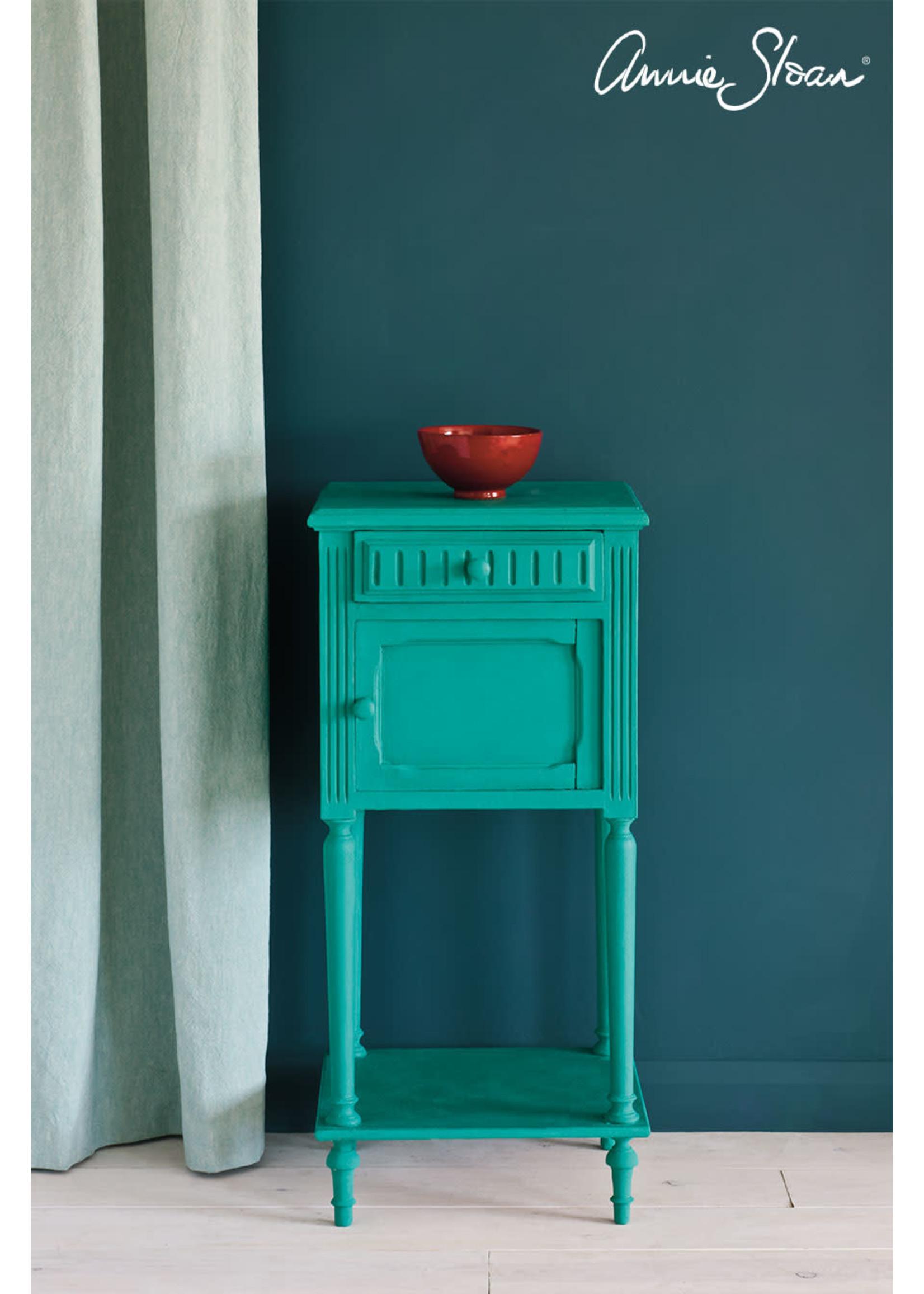 Annie Sloan Chalk Paint® Florence Annie Sloan Chalk Paint ®