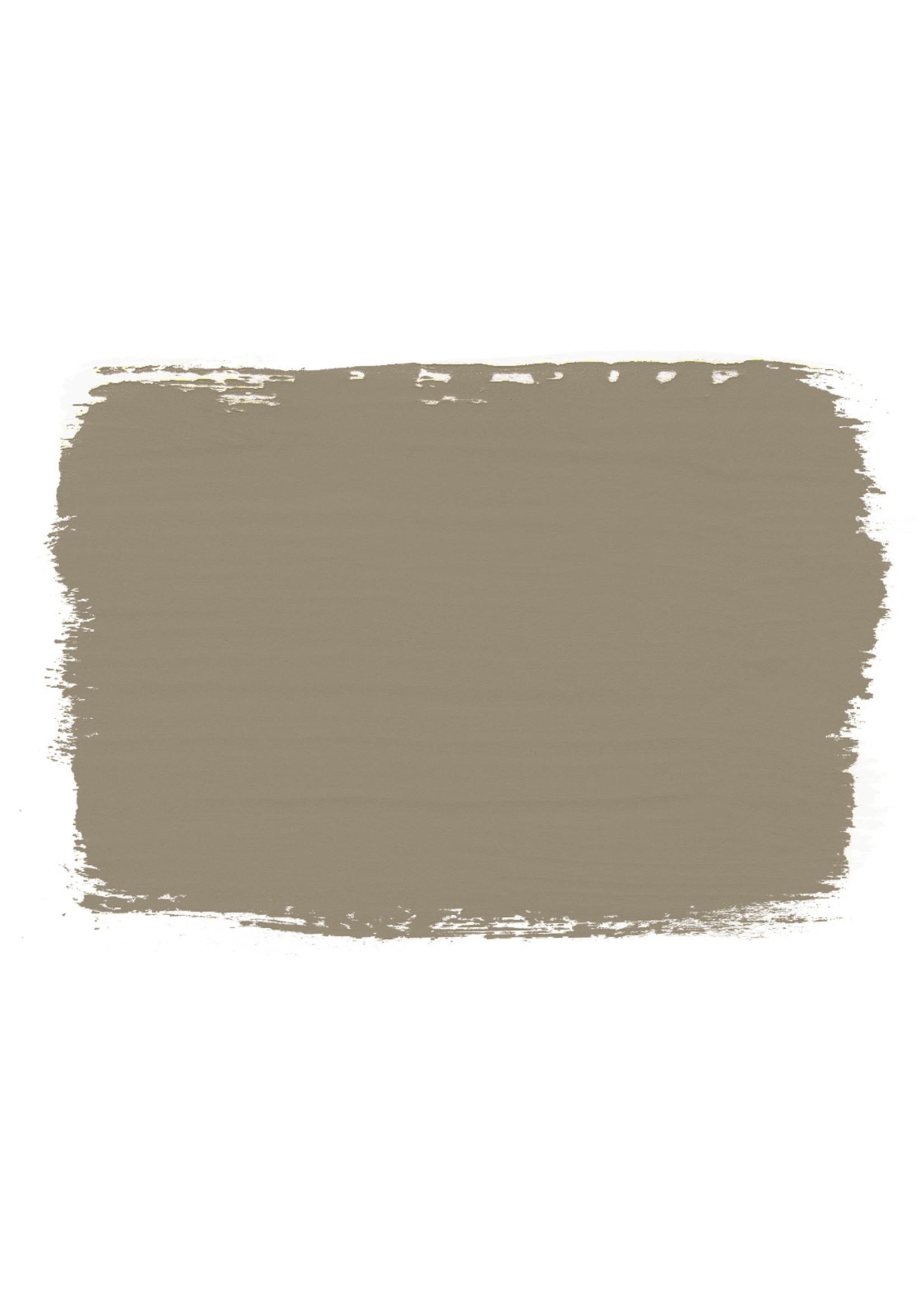 Annie Sloan Chalk Paint® French Linen Annie Sloan Chalk Paint ®
