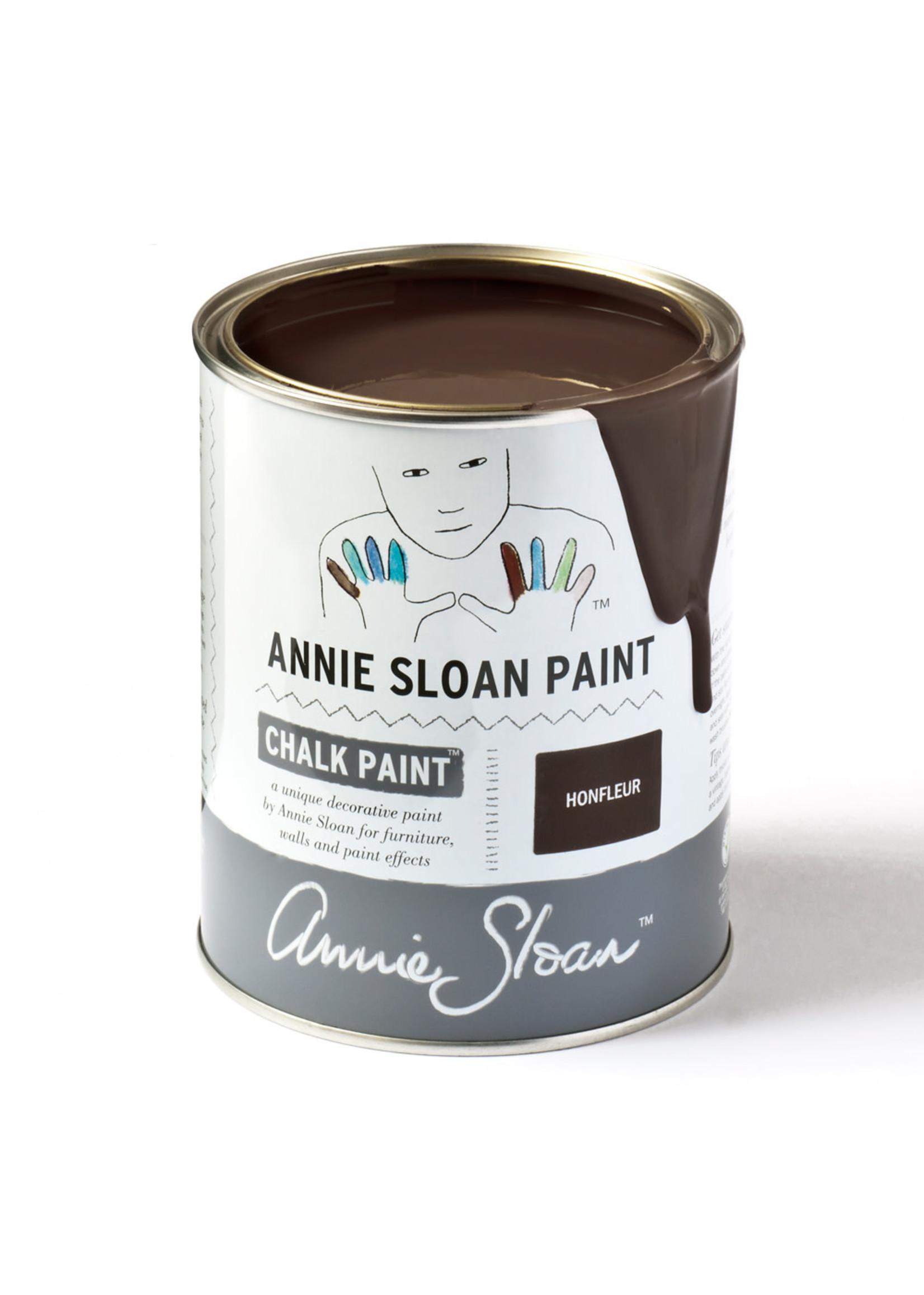 Annie Sloan Chalk Paint® Honfleur Annie Sloan Chalk Paint ®