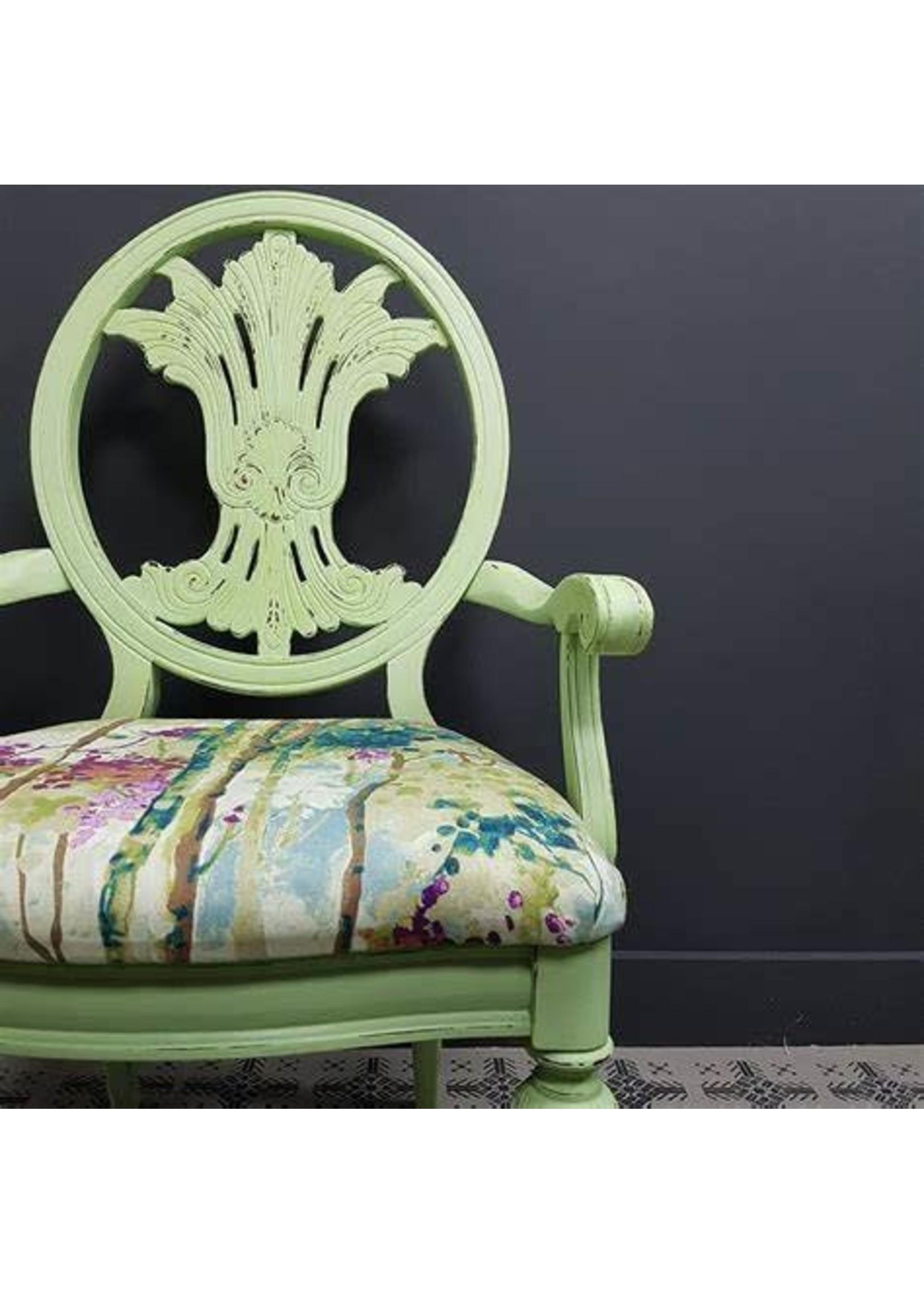 Annie Sloan Chalk Paint® Lem Lem Annie Sloan Chalk Paint ®