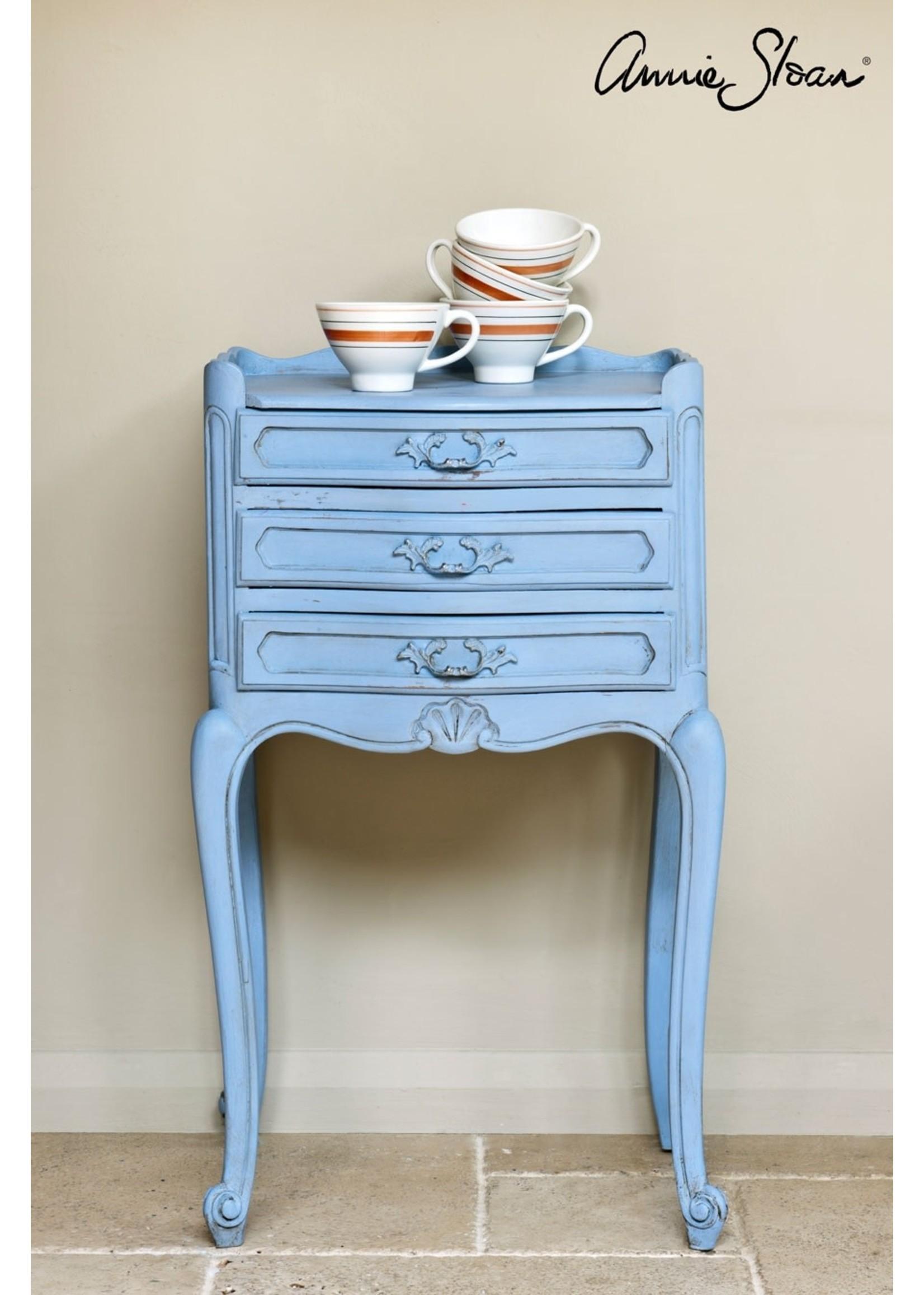 Annie Sloan Chalk Paint® Louis Blue Annie Sloan Chalk Paint ®