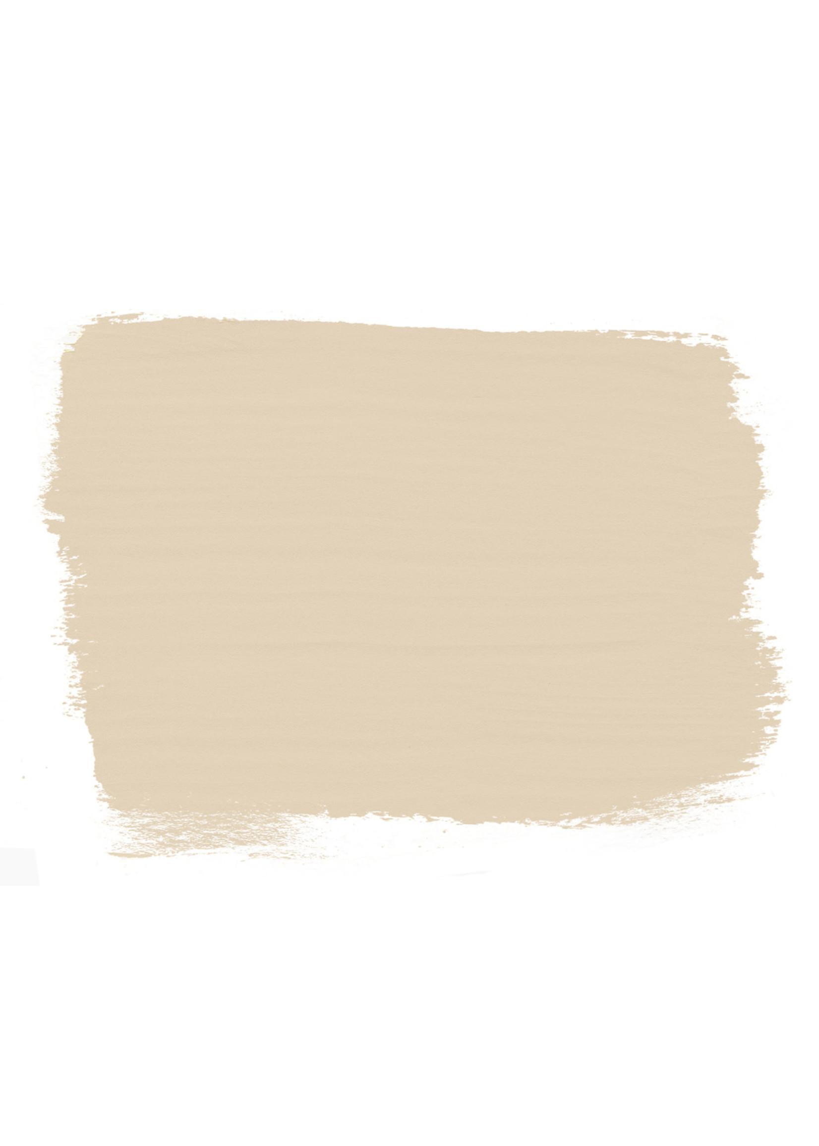 Annie Sloan Chalk Paint® Old Ochre Annie Sloan Chalk Paint®