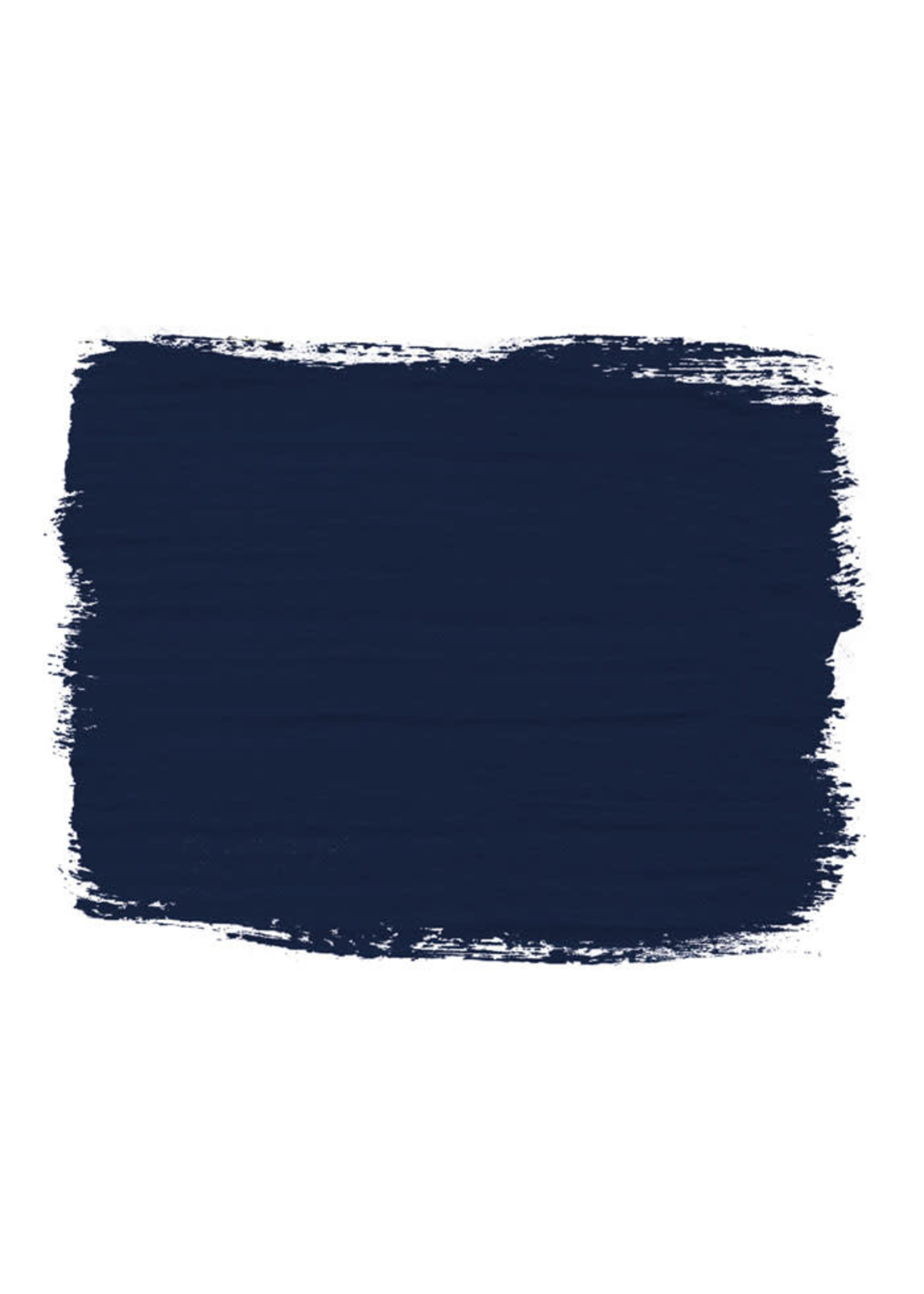 Annie Sloan Chalk Paint® Oxford Navy Annie Sloan Chalk Paint ®