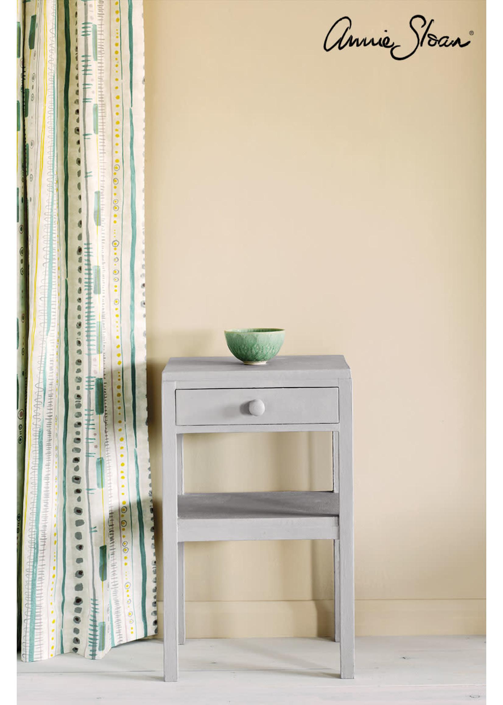 Annie Sloan Chalk Paint® Paloma Chalk Paint ®