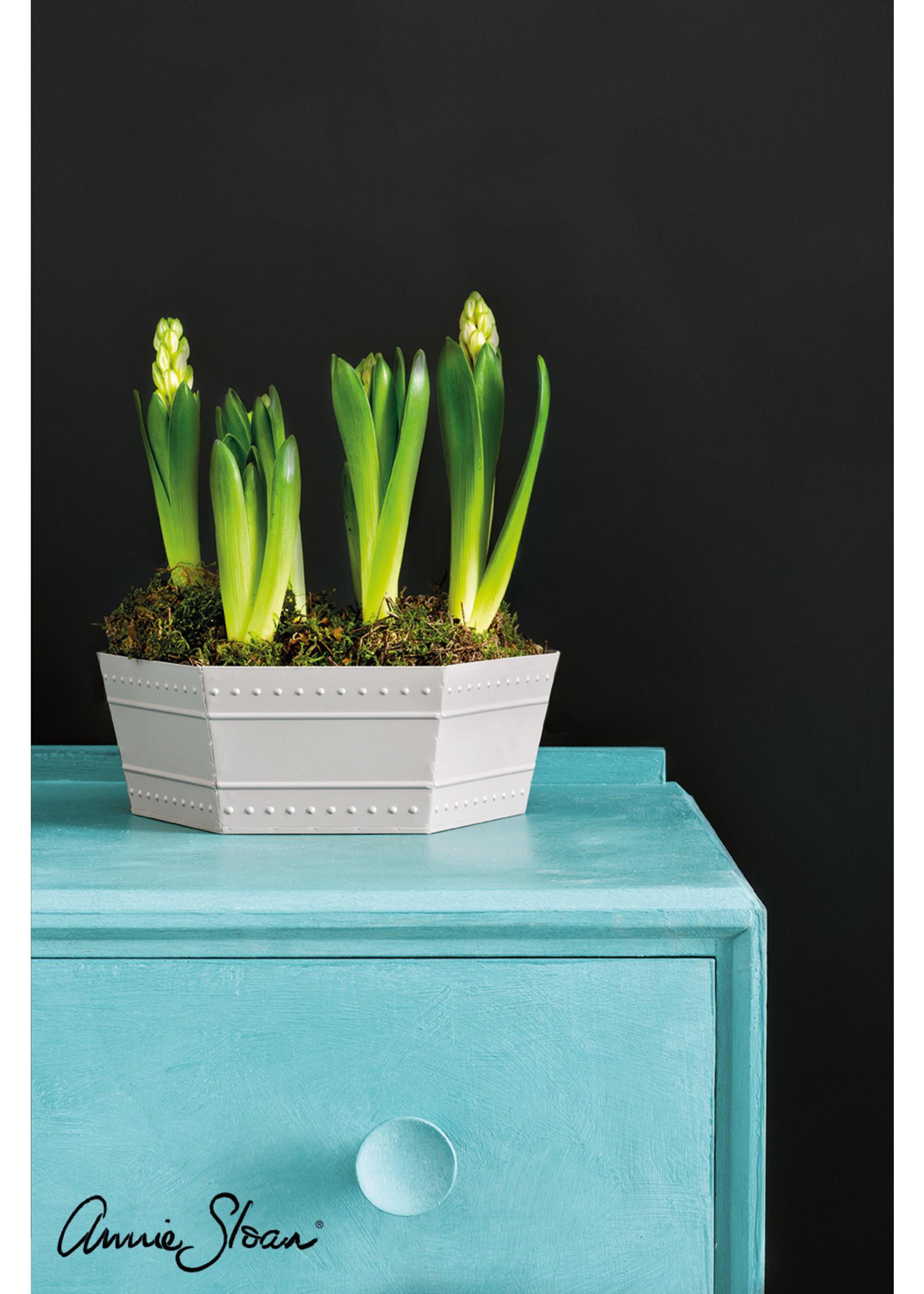 Annie Sloan Chalk Paint® Provence Annie Sloan Chalk Paint ®