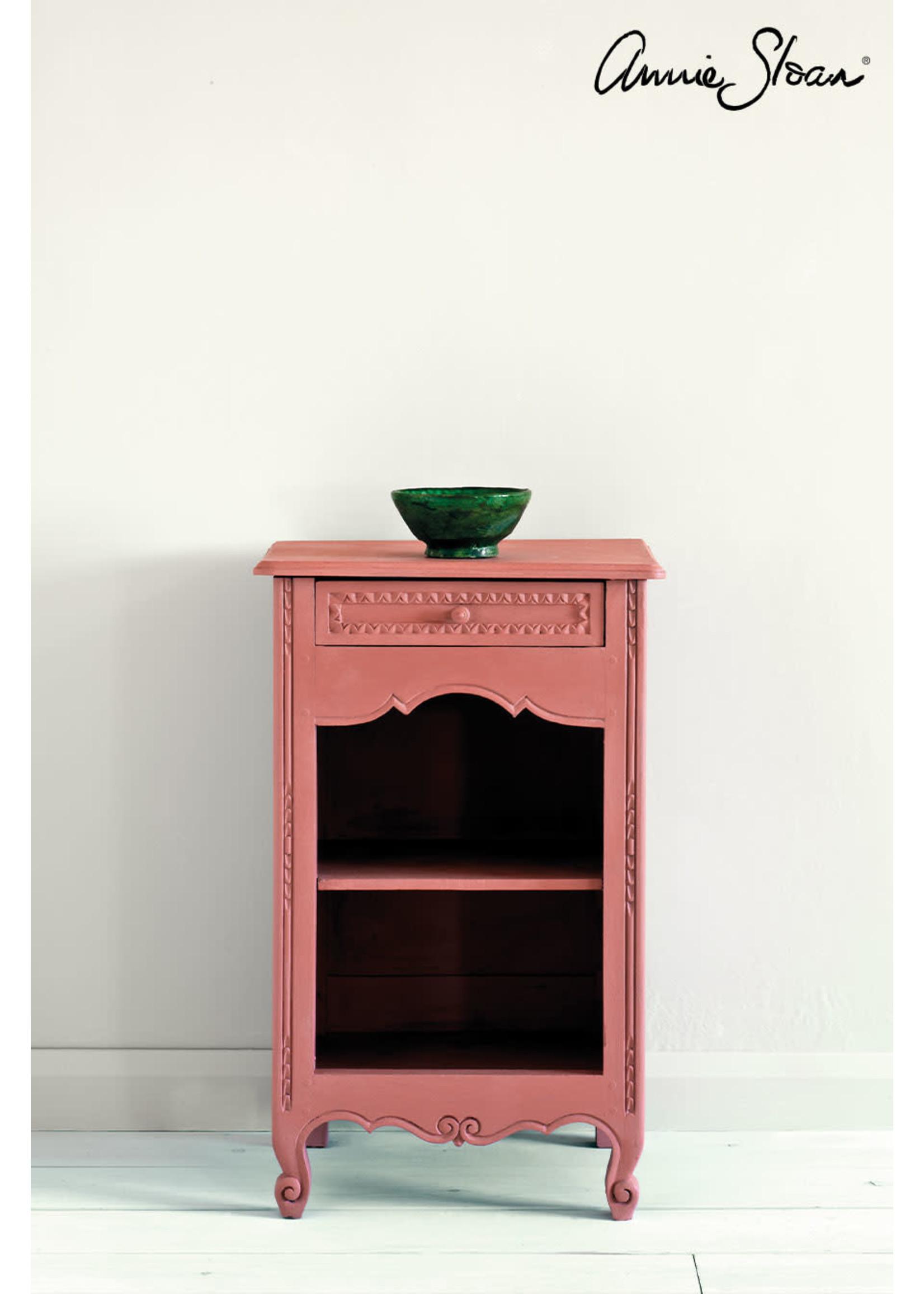 Annie Sloan Chalk Paint® Scandinavian Pink Annie Sloan Chalk Paint ®
