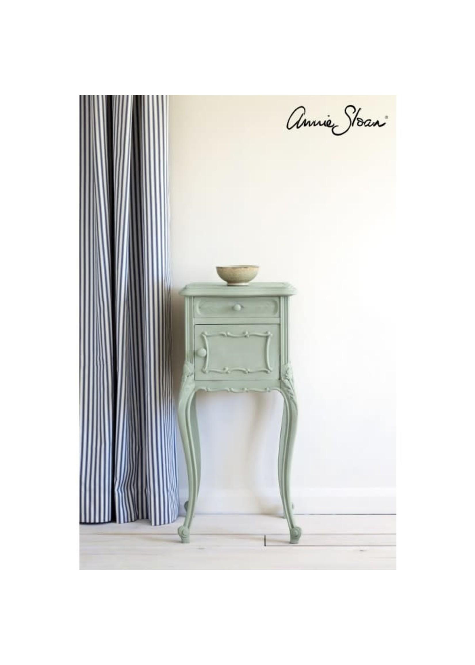 Annie Sloan Chalk Paint® Svenska Annie Sloan Chalk Paint ®