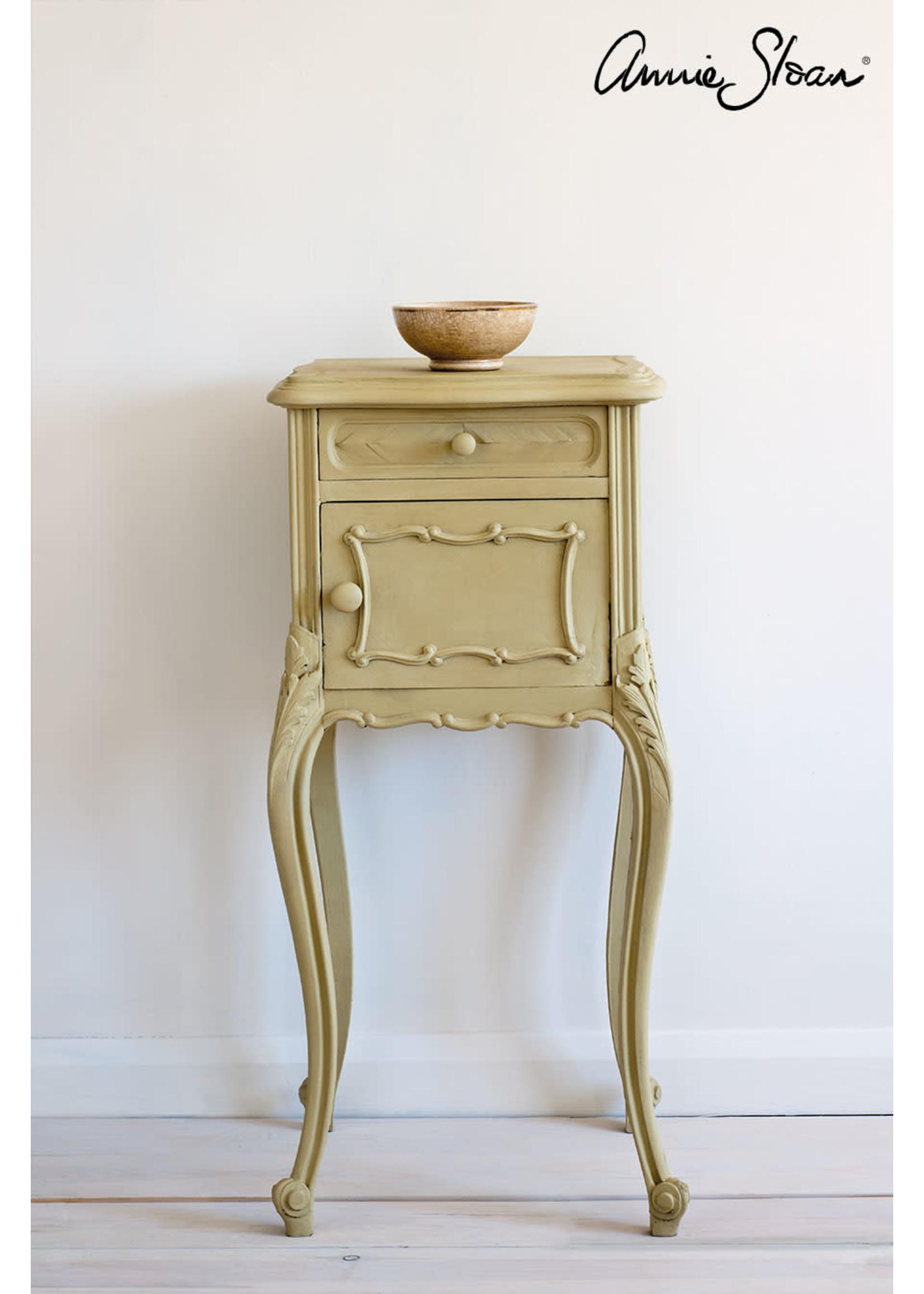 Annie Sloan Chalk Paint® Versailles Annie Sloan Chalk Paint ®