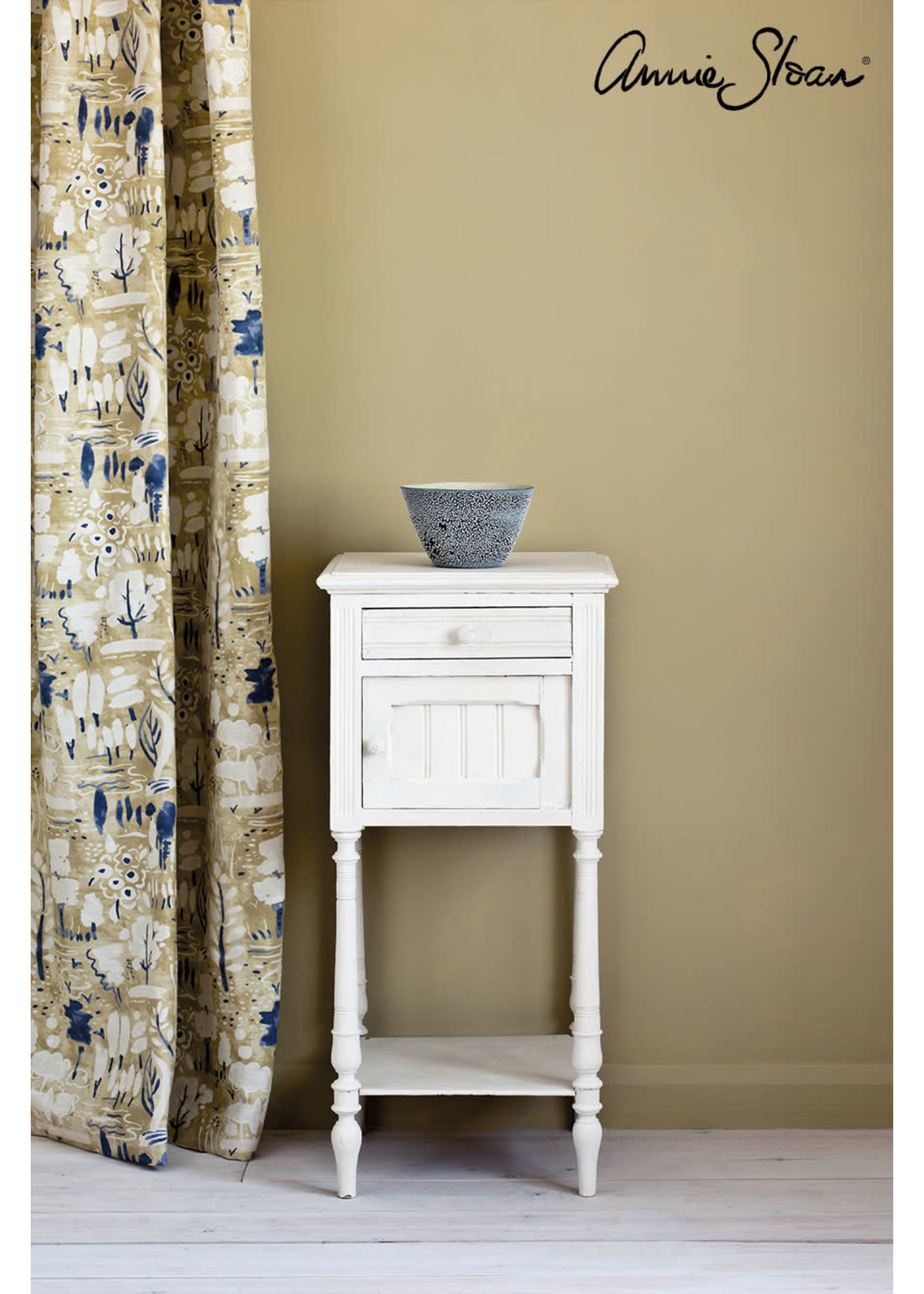 Annie Sloan Chalk Paint® Original Annie Sloan Chalk Paint ®